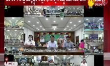 Jagananna Vidya Deevena: West Godavari Beneficiary Comments On CM YS Jagan