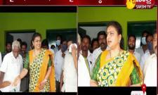 AP CM YS Jagan introduced several welfare schemes for farmers