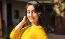 Actress Ashnoor Kaur Scores 94 Percent In 12th Results, Check Future Plans - Sakshi