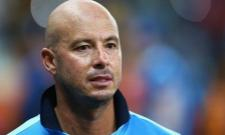 Herschelle Gibbs Reveals BCCI Threatens Me Not Play Kashmir Premier League - Sakshi