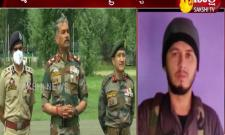 Killed The Mastermind Of the 2019 Pulwama Terror Attack