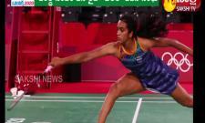Tokyo Olympics: PV Sindhu Loses To Tai Tzu Ying In Semi Finals