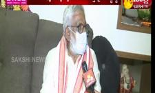 YV Subbareddy Says To Serve People Directly