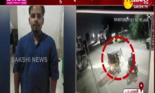 Police crack Chintal Met autodriver kidnapping case