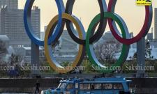 Japan Olympics in Dilemma Because Doubts Are Raising Against Players And Spectators Safety