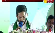 Dont Need Politics In Krishna Water Dispute Issue