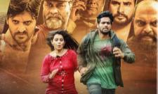 Parigettu Parigettu Got Positive Response Hero Surya Srinivas Says - Sakshi
