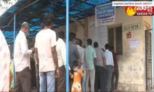 Malaria And Dengue Fever Symptoms In Hyderabad