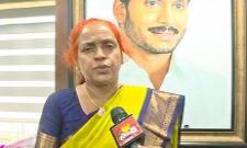 AP: Shamim Aslam Took Charge As A APMDC Chairperson In Vijayawada - Sakshi