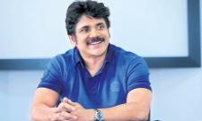 Nagarjuna Bangarraju Movie Shooting To Start In August 20 - Sakshi