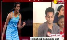 Bronze medalist sindhu will arrive in Delhi on the day of third august