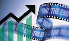 Streaming Platforms Doing Business With Stars Remuneration - Sakshi
