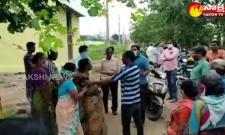 Garam Garam Varthalu: Jagtial District Viral Video
