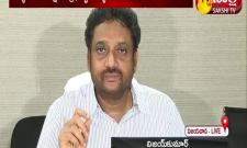 Government Is Taking Steps To Protect The Environment: Vijay Kumar
