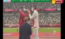 Tokyo Olympics: Both Of The Same Medal In The Final