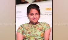 Srikanth Daughter Medha To Entry In Telugu Film Industry