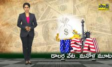 Indian Family Earnings in The US is Nearly Double: Report