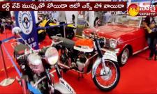 Noida Auto Expo Postponed Due To Corona Third Wave