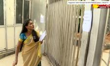 Garam Garam Varthalu Ravali Hilarious Comedy On EAMCET Exams