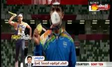Tokyo Olympcis: Neeraj Chopra Won Gold Medal In Javelin Throw