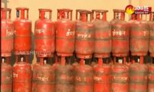 LPG Cooking Gas Cylinder Price Hiked Again