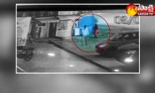 Garam Garam Varthalu: Social Media New Viral Video