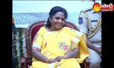 Governor Tamilisai Soundararajan Comments On Padi Kaushik Reddy
