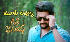 Tuck Jagadish Movie Review And Rating In Telugu - Sakshi