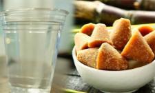 Weight Loss Tips: Jaggery And Lemon Water May decrease your weight - Sakshi