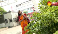 Garam Garam Varthalu Ravali Funny Skit On Leave Problems At Office