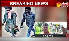 Saidabad Rape Case: Railway Lineman Speaks About Accused Raju