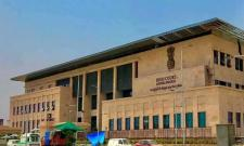 AP High Court Green Signal To ZPTC And MPTC Election Counting - Sakshi