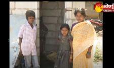 Family Living in Bathroom at Tirumalagiri Balanagar