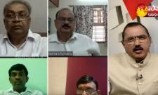 ksr special show on andhra pradesh zptc mptc election resutls