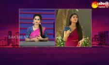 Garam Garam Varthalu Ravali Hilarious Comedy On Cooking Gas Prices Hike