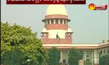 The Supreme Court is Intolerant Of Fake News On Social Media Web Portals
