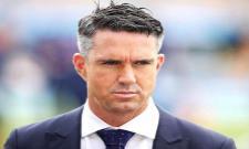 IPL 2021 CSK Vs MI: Kevin Pietersen Points Out Pollard Captaincy Blunder - Sakshi