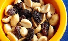 Health Tips In Telugu: Eat This Food To Get Energy - Sakshi