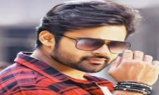Telugu Actor Sai Dharam Tej Health Condition - Sakshi