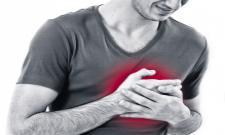 Doctors warn of danger if lifestyle does not change - Sakshi
