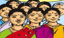 YS Jagan announced that YSR Asara Scheme second installment - Sakshi