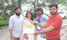 Ram Vs Ravan Shooting Started - Sakshi