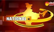 Sakshi National News 24 September 2021