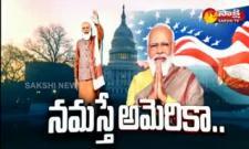 New York: PM Narendra Modi Speech At UNGA Summit