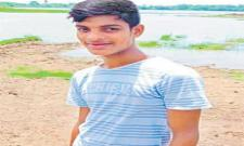Telangana: Student Pushed Off College Building By Classmate In Warangal District - Sakshi