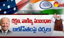 PM Narendra Modi America Tour Successfull