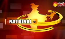 Sakshi National News 5PM 01 October 2021