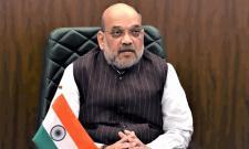 Delhi: Amit Shah Meets Ministers Amid Coal Shortage