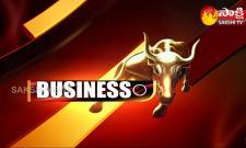 Sakshi Business News 14 October 2021