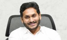 AP Govt Good News To Secretariat And HOD Office Employees - Sakshi